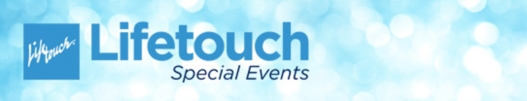Image of Lifetouch Special Events logo