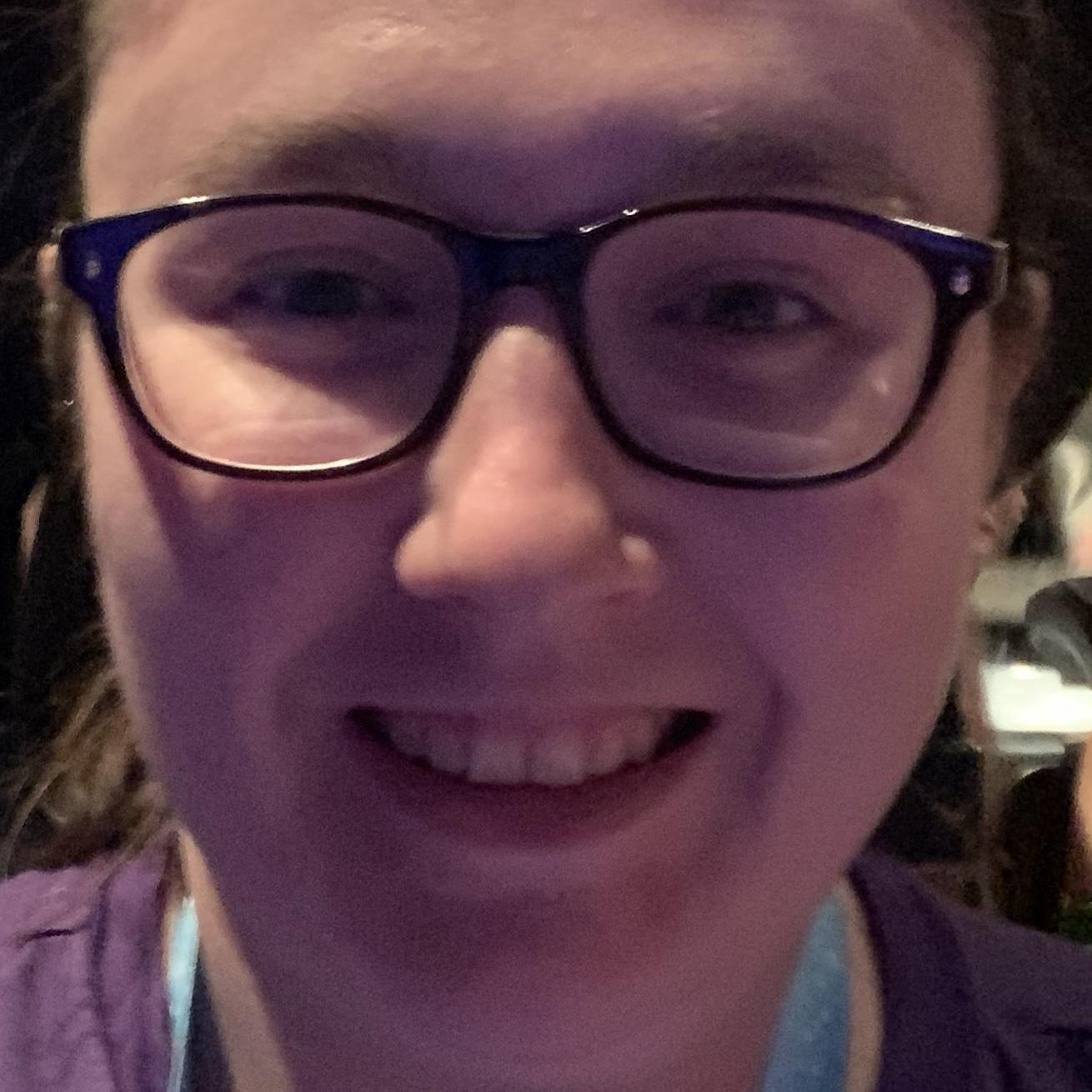 Carley Green's Profile Photo