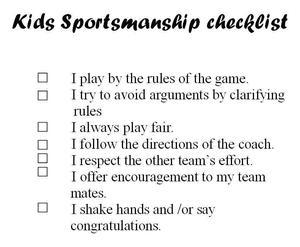 kids-sportsmanship-quotes-77.jpeg