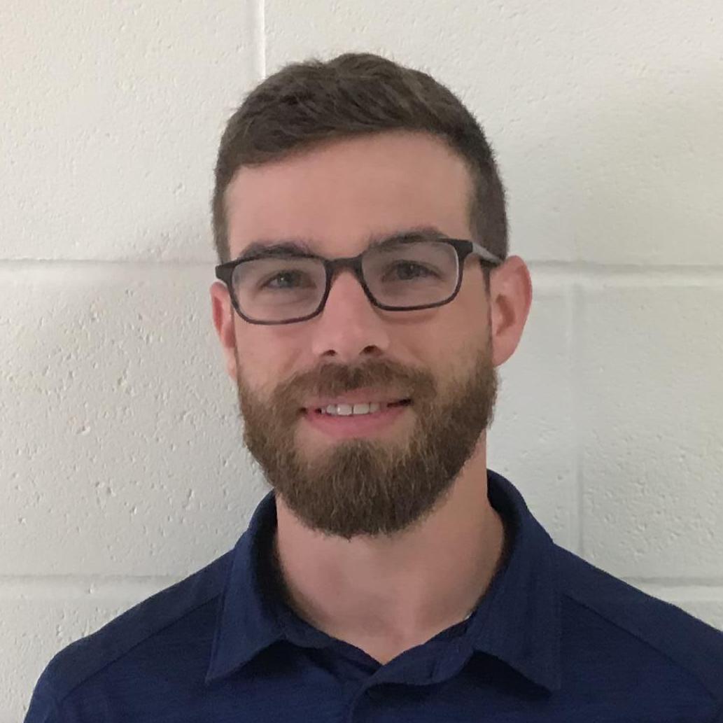 Brock Warren's Profile Photo