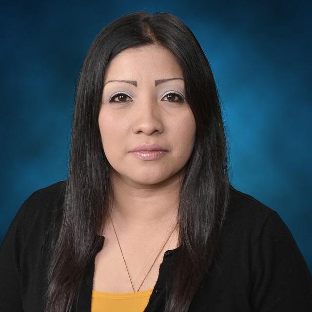 Victoria Carrillo's Profile Photo