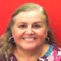 Maria Lira's Profile Photo