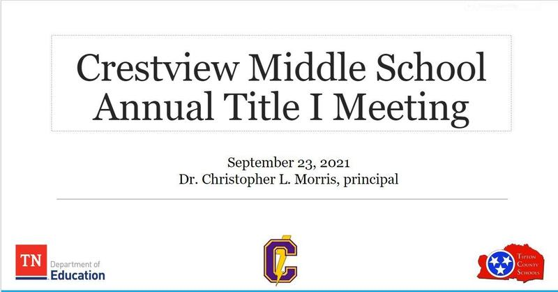 Click the Present button in the slide show to see and hear the presentation.