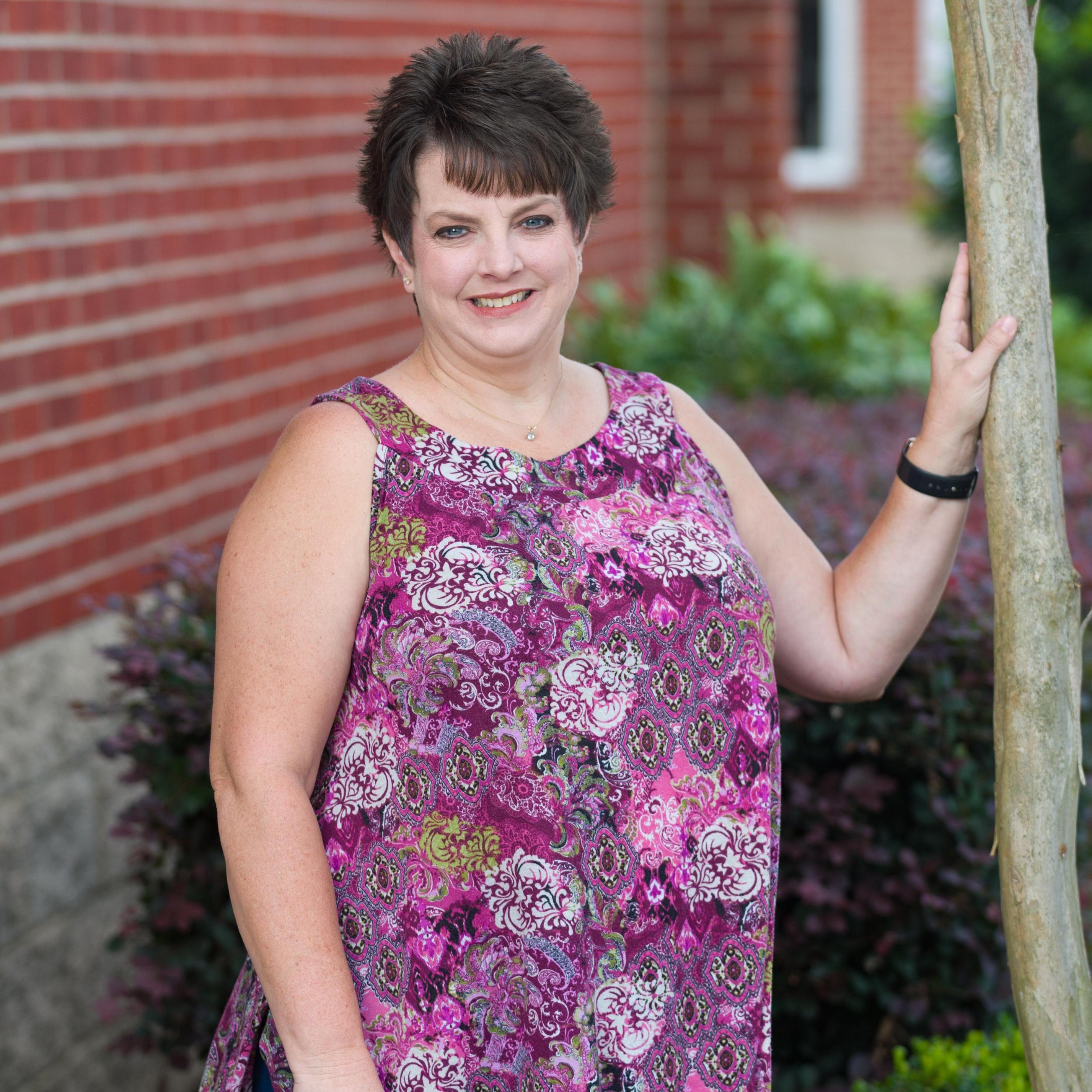 Joy Nicole Manus's Profile Photo