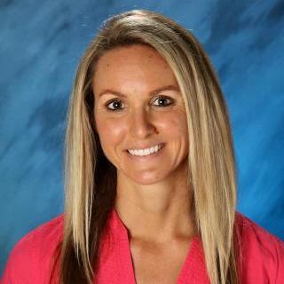 Jessica Fasulo's Profile Photo