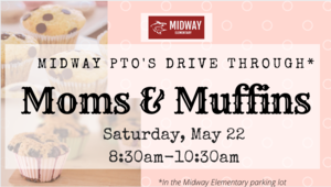 Moms and muffins grx 5/22/21