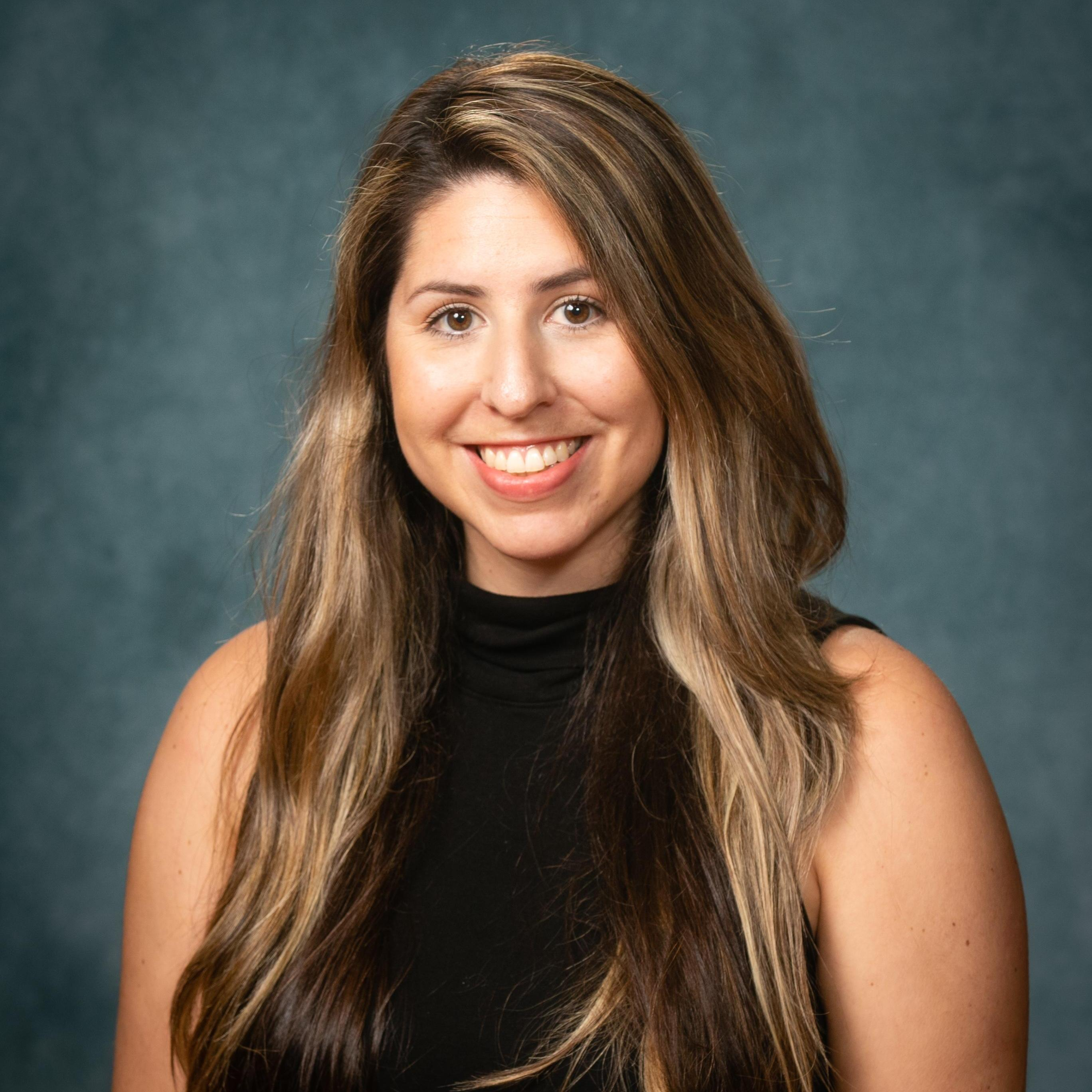 Debrah Everett's Profile Photo
