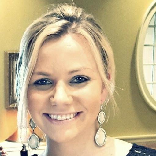 Tricia McCullough's Profile Photo