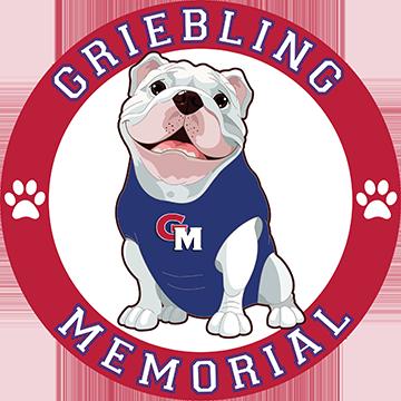memorial bulldog