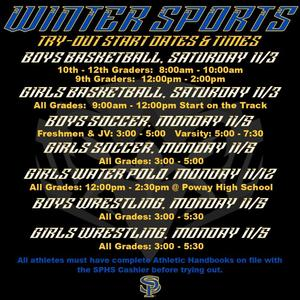 Winter Sport Tryouts '18.jpg