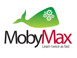 MobyMax (Click Here) Featured Photo