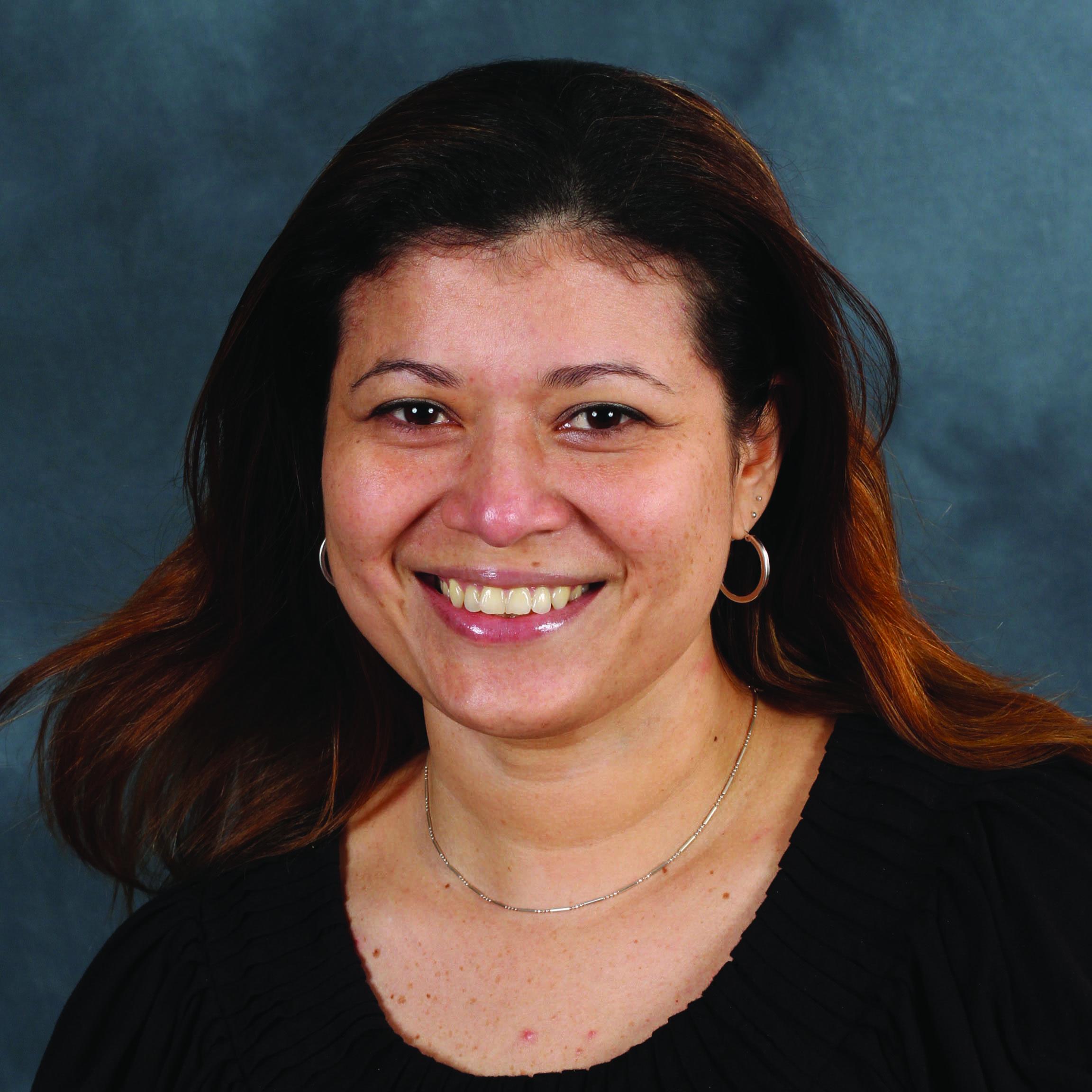 Nilsa Arenas's Profile Photo