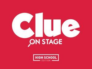 ClueHS-Logo2-RedBackground.jpg