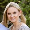 Beth Hinojosa's Profile Photo