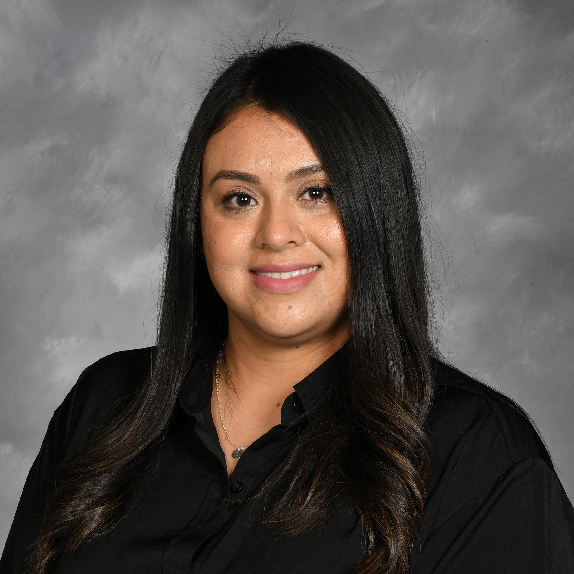 Eva Chacon's Profile Photo