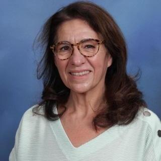 Ramona Schantz's Profile Photo
