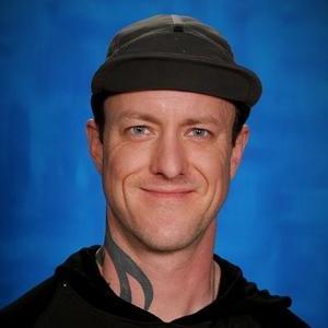 Branden Homan's Profile Photo