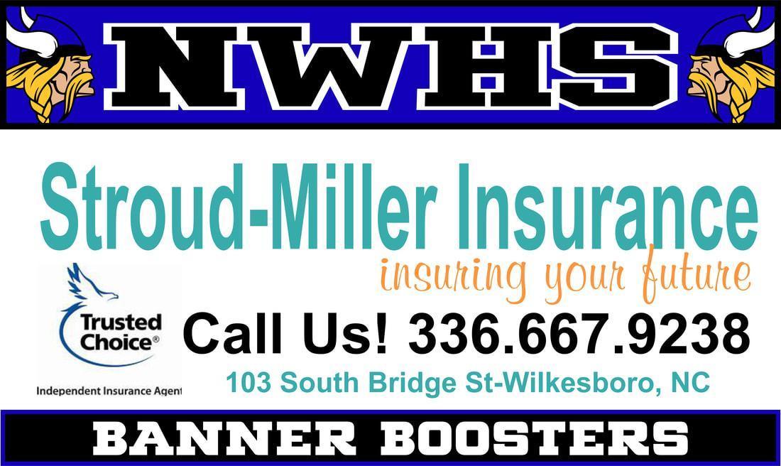 stroud-miller insurance