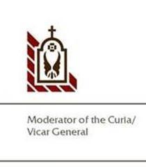 adla modertor of the curia.jpg
