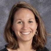 Sarah Graf Philpot's Profile Photo