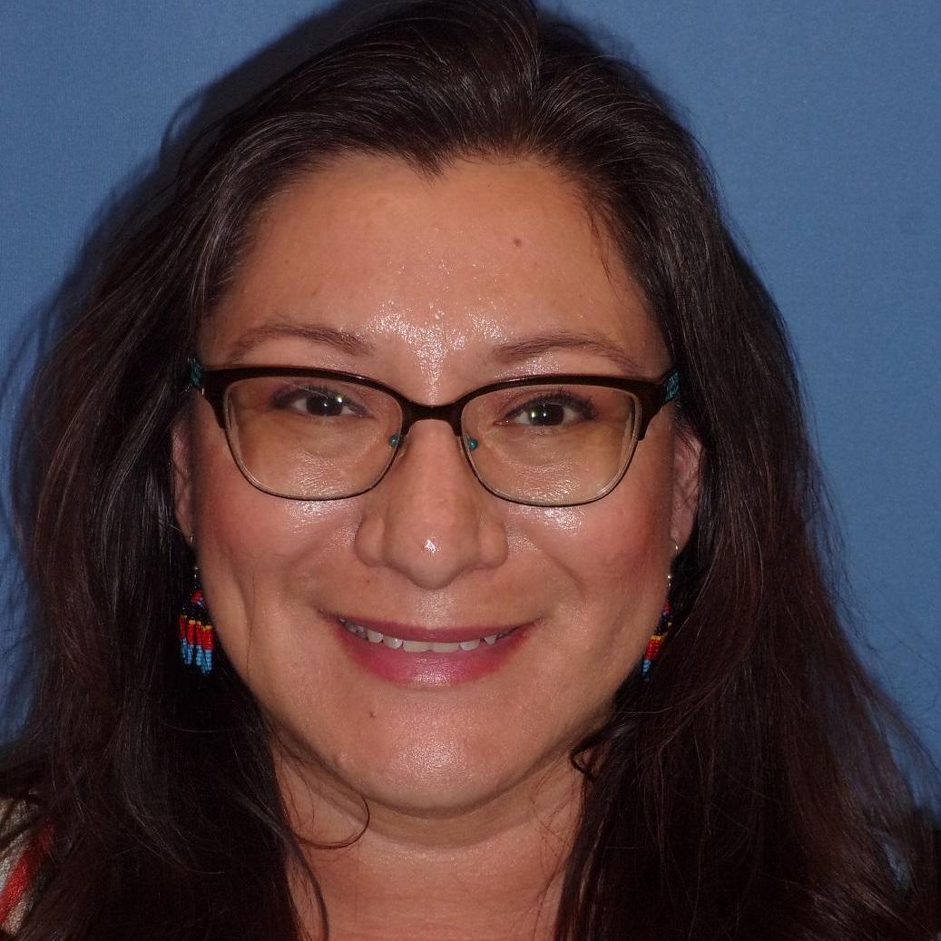 April Bergerson's Profile Photo