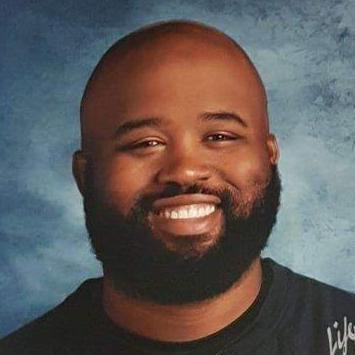 Jonathan Battle's Profile Photo