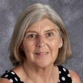 Jane Hutchinson's Profile Photo