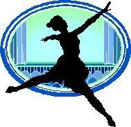 2020-2021 Dance Tryouts Information