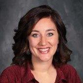 Alyssa Clay's Profile Photo