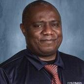 Alphonse Nembot's Profile Photo