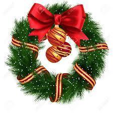 Christmas Wreath.jpg