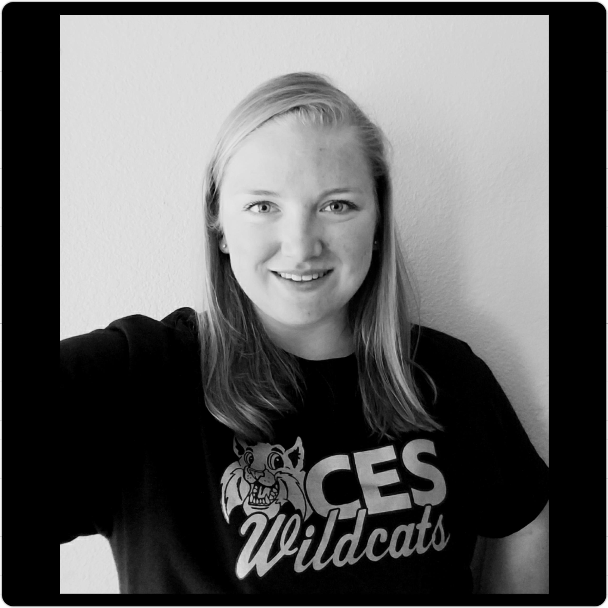 Brittany Clinton's Profile Photo