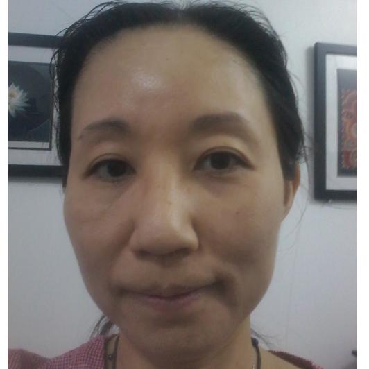 Hochun (Janey) Shek's Profile Photo