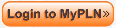 mypln login