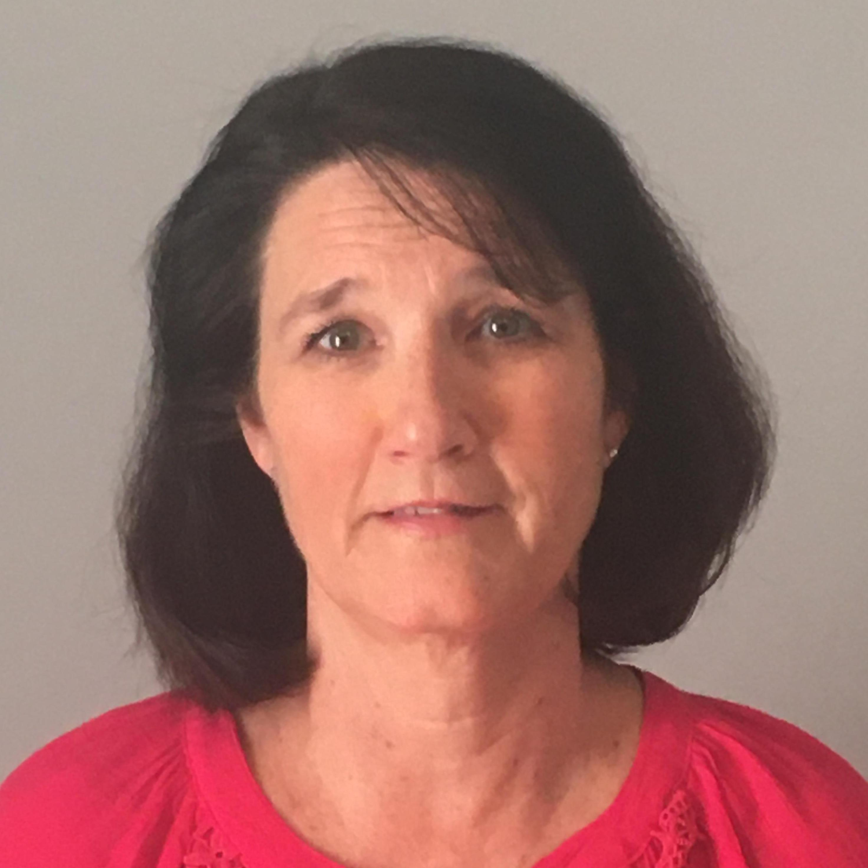 Laura Hutson's Profile Photo