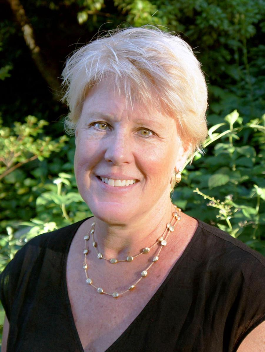 Susie Istock Hanlon