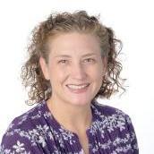 Amber Mannion's Profile Photo