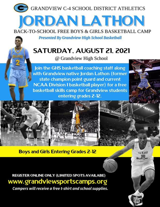 GHS Back-to-School Basketball Camp.jpg