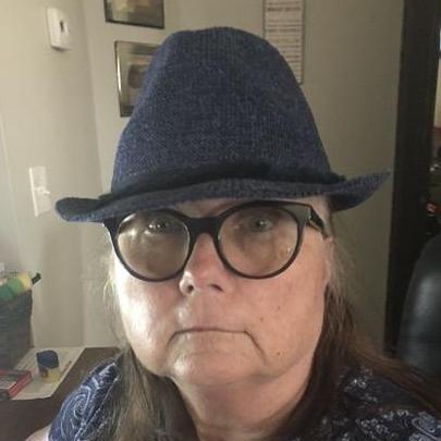 Sherri Blue's Profile Photo