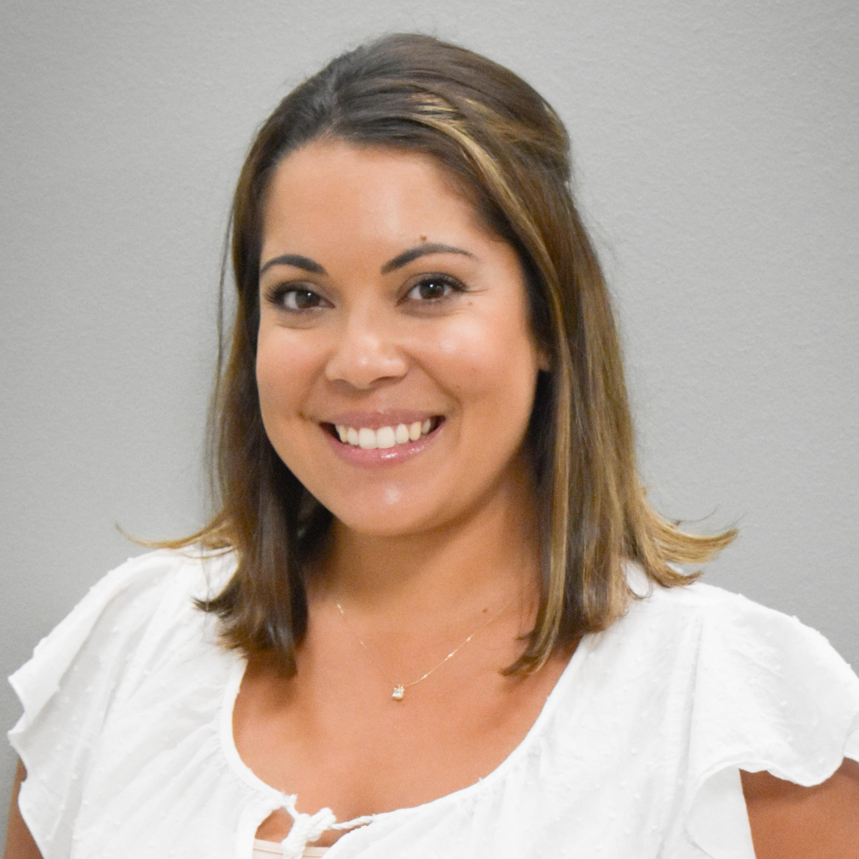 Alyssa Aguirre's Profile Photo