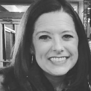Stacie Olinger's Profile Photo