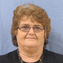 Machelle Schultz's Profile Photo