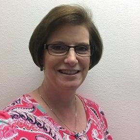 Janice Sharp's Profile Photo