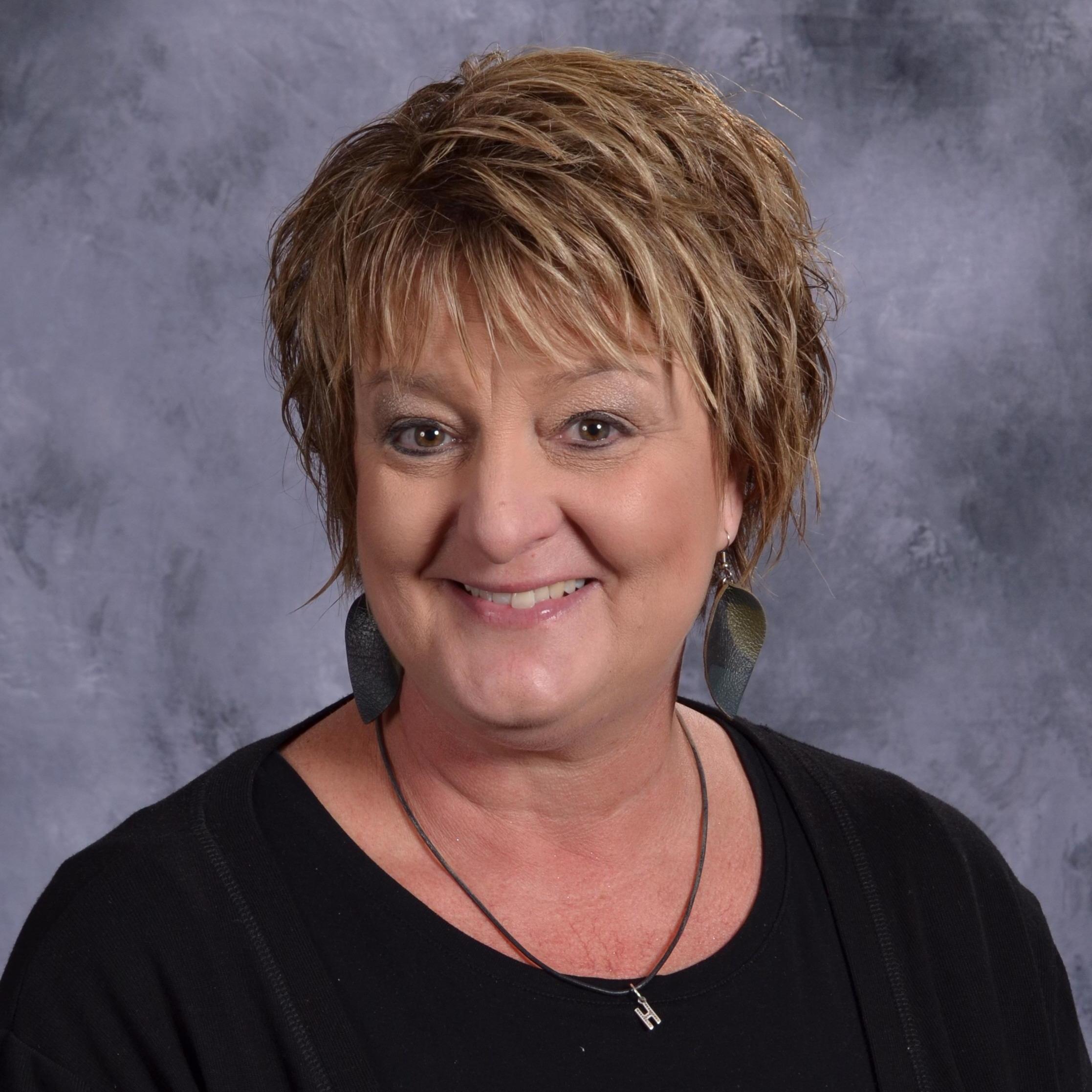 Heidi Voetberg's Profile Photo