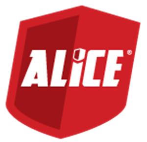 ALICE Logo.png