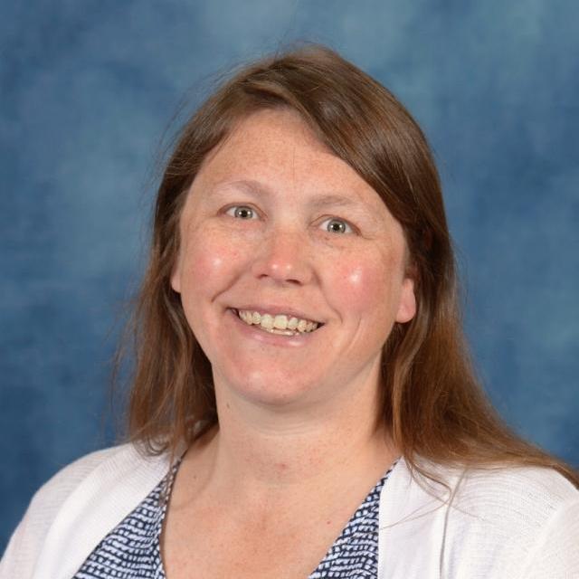 MaryEllen Butler's Profile Photo