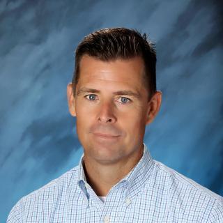 Matt Iglitz's Profile Photo