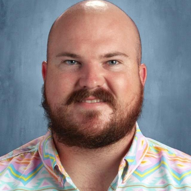 Tanner Haynes's Profile Photo