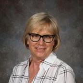 Margy Moreau's Profile Photo