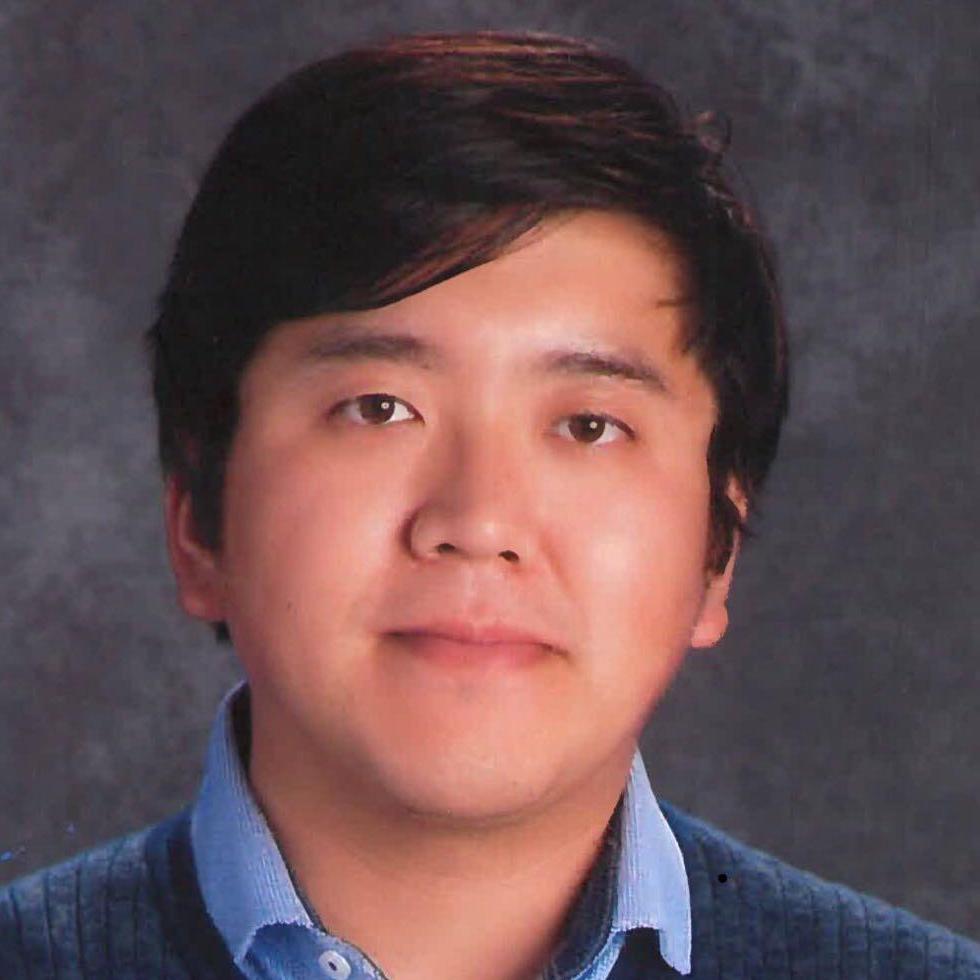 Changxin (Tony) Wang's Profile Photo